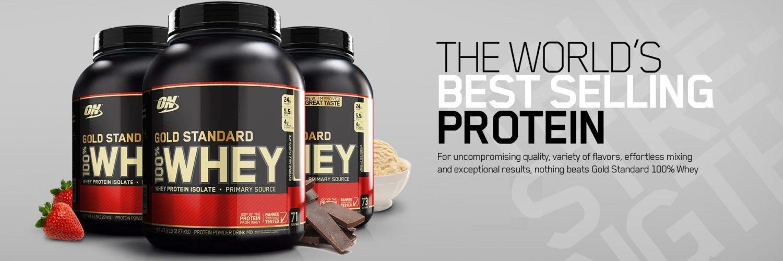 Optimum-Nutrition-Gold-Standard-Whey-banner